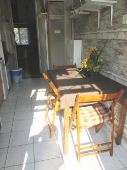 Eladó lakás 1142 Budapest Erzsébet királyné útja 30m2 22,9M Ft Ingatlan kép: 14