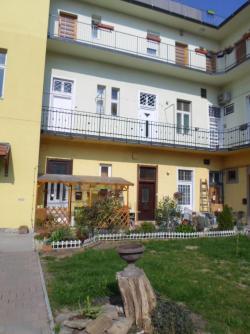 Eladó lakás 1142 Budapest Erzsébet királyné útja 30m2 22,9M Ft Ingatlan kép: 40