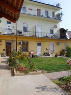 Eladó lakás 1142 Budapest Erzsébet királyné útja 30m2 22,9M Ft Ingatlan kép: 42