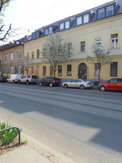 Eladó lakás 1142 Budapest Erzsébet királyné útja 30m2 22,9M Ft Ingatlan kép: 39