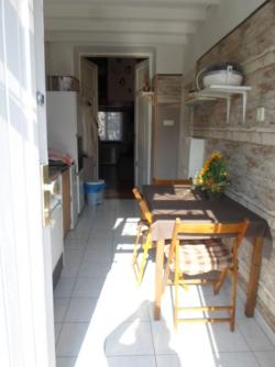 Eladó lakás 1142 Budapest Erzsébet királyné útja 30m2 22,9M Ft Ingatlan kép: 9