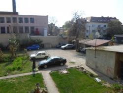 Eladó lakás 1142 Budapest Erzsébet királyné útja 30m2 22,9M Ft Ingatlan kép: 44