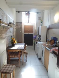 Eladó lakás 1142 Budapest Erzsébet királyné útja 30m2 22,9M Ft Ingatlan kép: 10