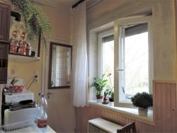 Eladó lakás 1214 Budapest Mars utca 35m2 21,5M Ft Ingatlan kép: 3