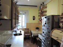 Eladó lakás 1214 Budapest Mars utca 35m2 21,5M Ft Ingatlan kép: 4