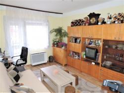 10111-2061-elado-lakas-for-sale-flat-1214-budapest-xxi-kerulet-csepel-mars-utca-ii-emelet-2nd-floor-35m2-122-6.jpg