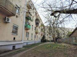 Eladó lakás 1214 Budapest Mars utca 35m2 21,5M Ft Ingatlan kép: 10