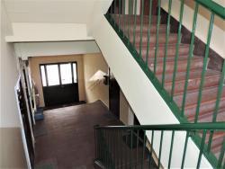 Eladó lakás 1214 Budapest Mars utca 35m2 21,5M Ft Ingatlan kép: 11