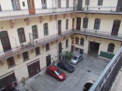 Eladó lakás 1088 Budapest József körút 58m2 39,9M Ft Ingatlan kép: 11