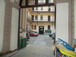 Eladó lakás 1088 Budapest József körút 58m2 39,9M Ft Ingatlan kép: 14