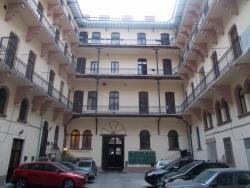 Eladó lakás 1088 Budapest József körút 58m2 39,9M Ft Ingatlan kép: 15