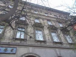 Eladó lakás 1088 Budapest József körút 58m2 39,9M Ft Ingatlan kép: 16