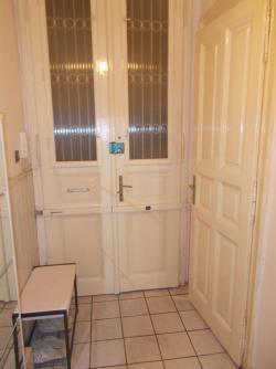 Eladó lakás 1088 Budapest József körút 58m2 39,9M Ft Ingatlan kép: 4