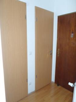 Eladó lakás 1133 Budapest Kárpát utca 44m2 52,9M Ft Ingatlan kép: 16