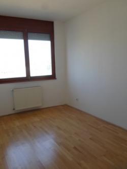 Eladó lakás 1133 Budapest Kárpát utca 44m2 52,9M Ft Ingatlan kép: 8