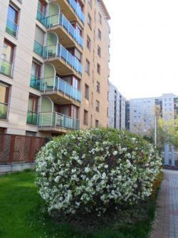 Eladó lakás 1133 Budapest Kárpát utca 44m2 50,9M Ft Ingatlan kép: 36