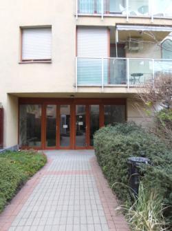 Eladó lakás 1133 Budapest Kárpát utca 44m2 52,9M Ft Ingatlan kép: 34
