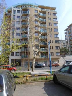 Eladó lakás 1133 Budapest Kárpát utca 44m2 50,9M Ft Ingatlan kép: 41