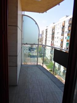 Eladó lakás 1133 Budapest Kárpát utca 44m2 52,9M Ft Ingatlan kép: 17