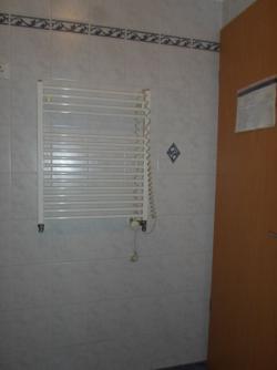 Eladó lakás 1133 Budapest Kárpát utca 44m2 52,9M Ft Ingatlan kép: 12