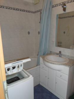 Eladó lakás 1133 Budapest Kárpát utca 44m2 52,9M Ft Ingatlan kép: 11