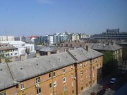 Eladó lakás 1133 Budapest Kárpát utca 44m2 52,9M Ft Ingatlan kép: 22