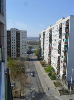 Eladó lakás 1133 Budapest Kárpát utca 44m2 50,9M Ft Ingatlan kép: 18