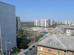 Eladó lakás 1133 Budapest Kárpát utca 44m2 50,9M Ft Ingatlan kép: 42