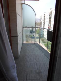 Eladó lakás 1133 Budapest Kárpát utca 44m2 52,9M Ft Ingatlan kép: 23