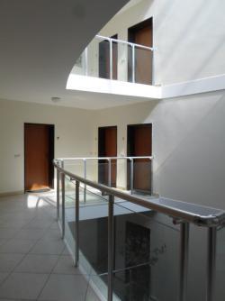Eladó lakás 1133 Budapest Kárpát utca 44m2 52,9M Ft Ingatlan kép: 24