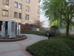 Eladó lakás 1133 Budapest Kárpát utca 44m2 52,9M Ft Ingatlan kép: 27