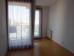 Eladó lakás 1133 Budapest Kárpát utca 44m2 52,9M Ft Ingatlan kép: 6