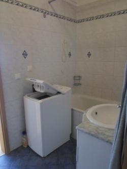 Eladó lakás 1133 Budapest Kárpát utca 44m2 52,9M Ft Ingatlan kép: 10