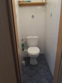 Eladó lakás 1133 Budapest Kárpát utca 44m2 52,9M Ft Ingatlan kép: 13