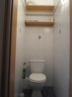 Eladó lakás 1133 Budapest Kárpát utca 44m2 52,9M Ft Ingatlan kép: 14