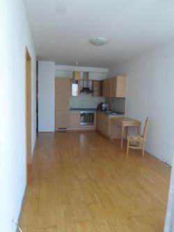 Eladó lakás 1133 Budapest Kárpát utca 44m2 50,9M Ft Ingatlan kép: 2
