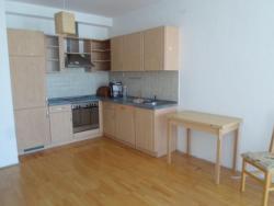 10111-2064-elado-lakas-for-sale-flat-1133-budapest-xiii-kerulet-karpat-utca-vii-emelet-7th-floor-44m2-864-7.jpg