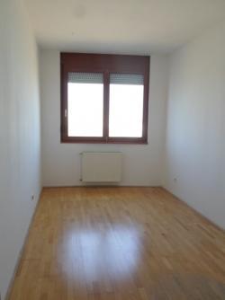 Eladó lakás 1133 Budapest Kárpát utca 44m2 52,9M Ft Ingatlan kép: 7