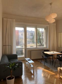 10111-2065-kiado-iroda-for-rent-office-1137-budapest-xiii-kerulet-pozsonyi-ut-i-emelet-1st-floor-40m2-397.jpg