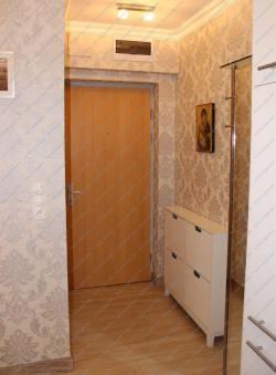 Kiadó lakás 1135 Budapest Lehel utca 50m2 190000 Ft/hó Ingatlan kép: 9