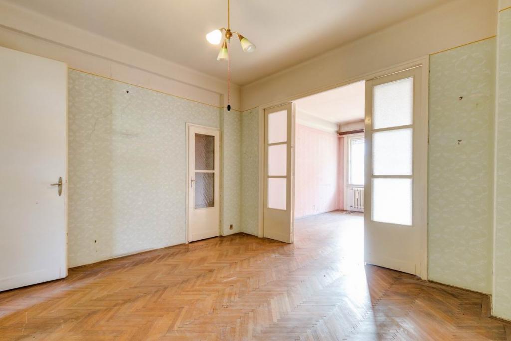 Eladó lakás 1053 Budapest Fejér György utca 70m2 69,9M Ft Ingatlan kép: 1