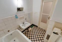 Eladó lakás 1053 Budapest Fejér György utca 70m2 69,9M Ft Ingatlan kép: 15