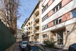 Eladó lakás 1053 Budapest Fejér György utca 70m2 69,9M Ft Ingatlan kép: 26