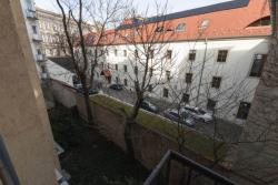 Eladó lakás 1053 Budapest Fejér György utca 70m2 69,9M Ft Ingatlan kép: 24