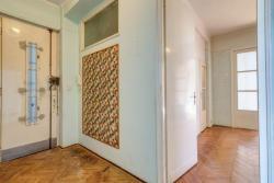 Eladó lakás 1053 Budapest Fejér György utca 70m2 69,9M Ft Ingatlan kép: 21