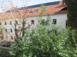 Eladó lakás 1053 Budapest Fejér György utca 70m2 69,9M Ft Ingatlan kép: 11