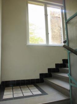 Eladó lakás 1053 Budapest Fejér György utca 70m2 69,9M Ft Ingatlan kép: 4