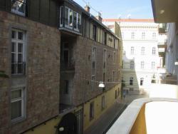 Eladó lakás 1053 Budapest Fejér György utca 70m2 69,9M Ft Ingatlan kép: 5