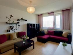 10111-2071-kiado-lakas-for-rent-flat-1134-budapest-xiii-kerulet-gidofalvy-lajos-utca-viii-emelet-8th-floor-36m2-938.jpg