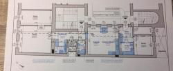 10111-2072-elado-lakas-for-sale-flat-1063-budapest-vi-kerulet-terezvaros-szondi-utca-ii-emelet-2nd-floor-64m2-335.jpg